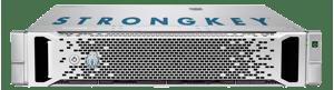 strongkey enterprise appliance cropped