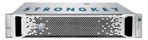 strongkey enterprise appliance cropped